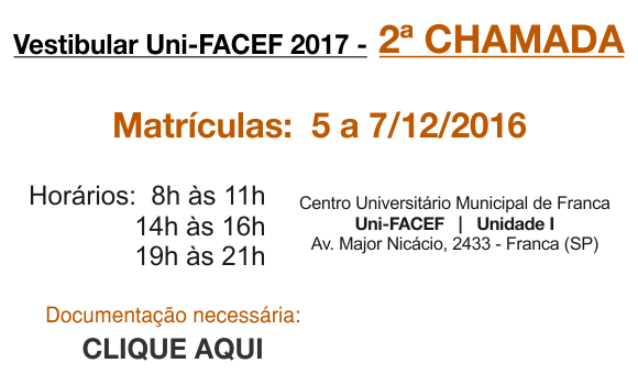 floater-unifacef-2a-chamada